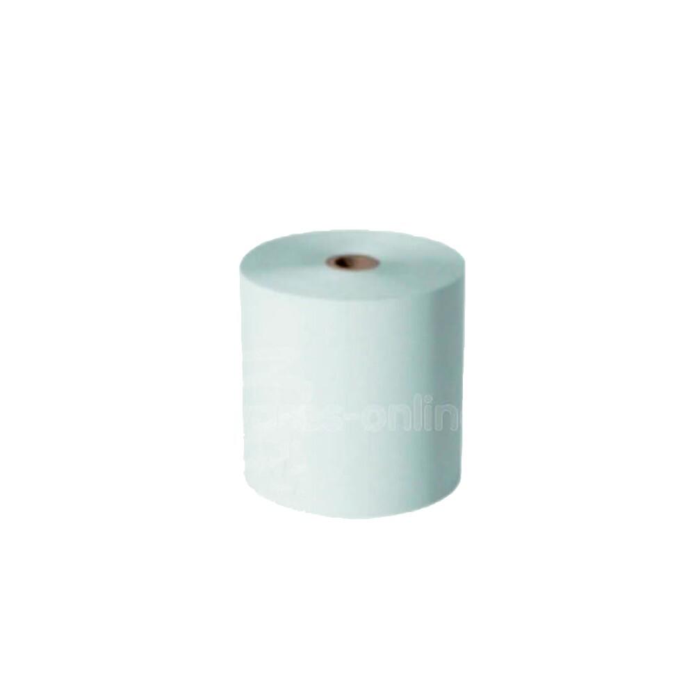 Rollo papel térmico 80x55mm...