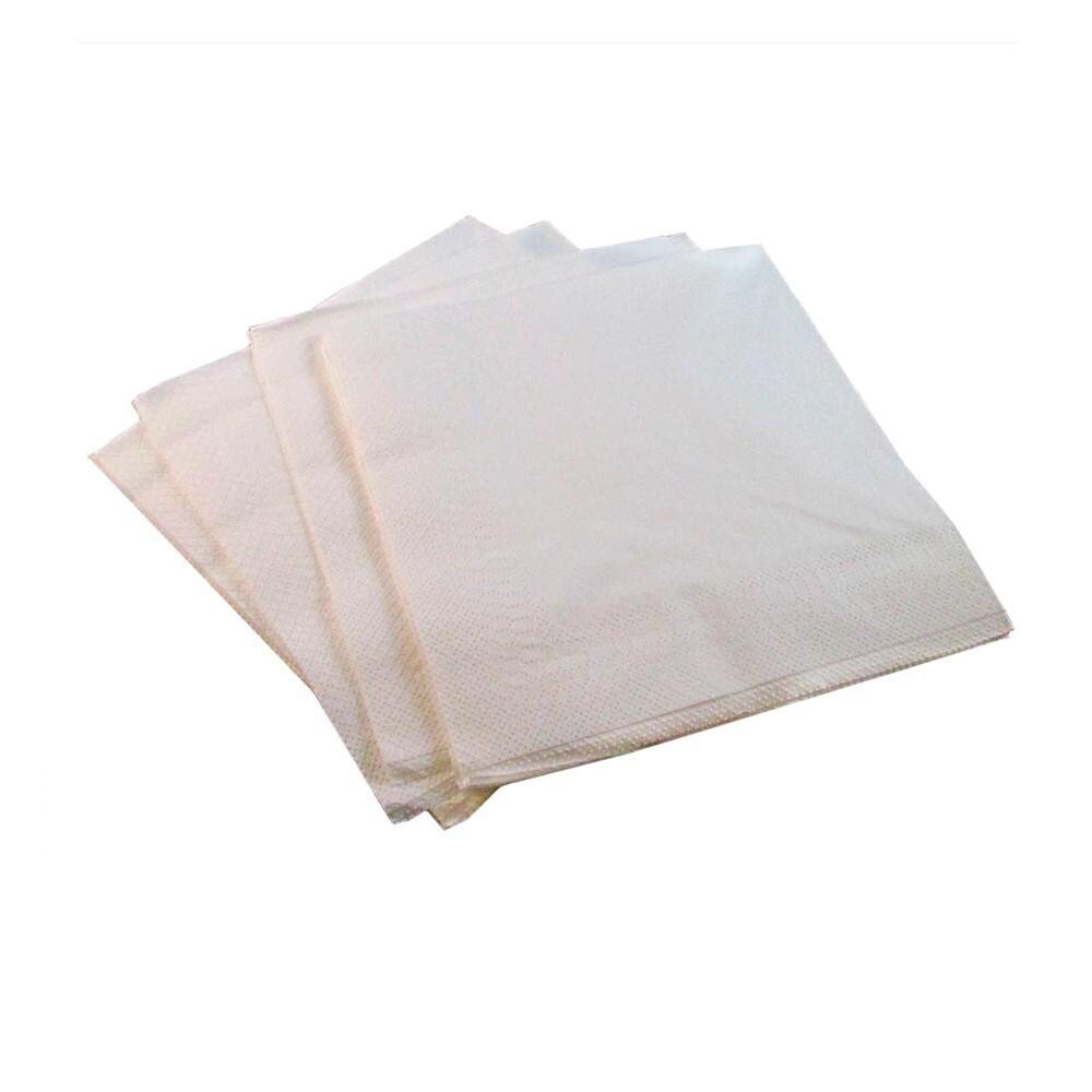 Servilletas papel tissue 2...