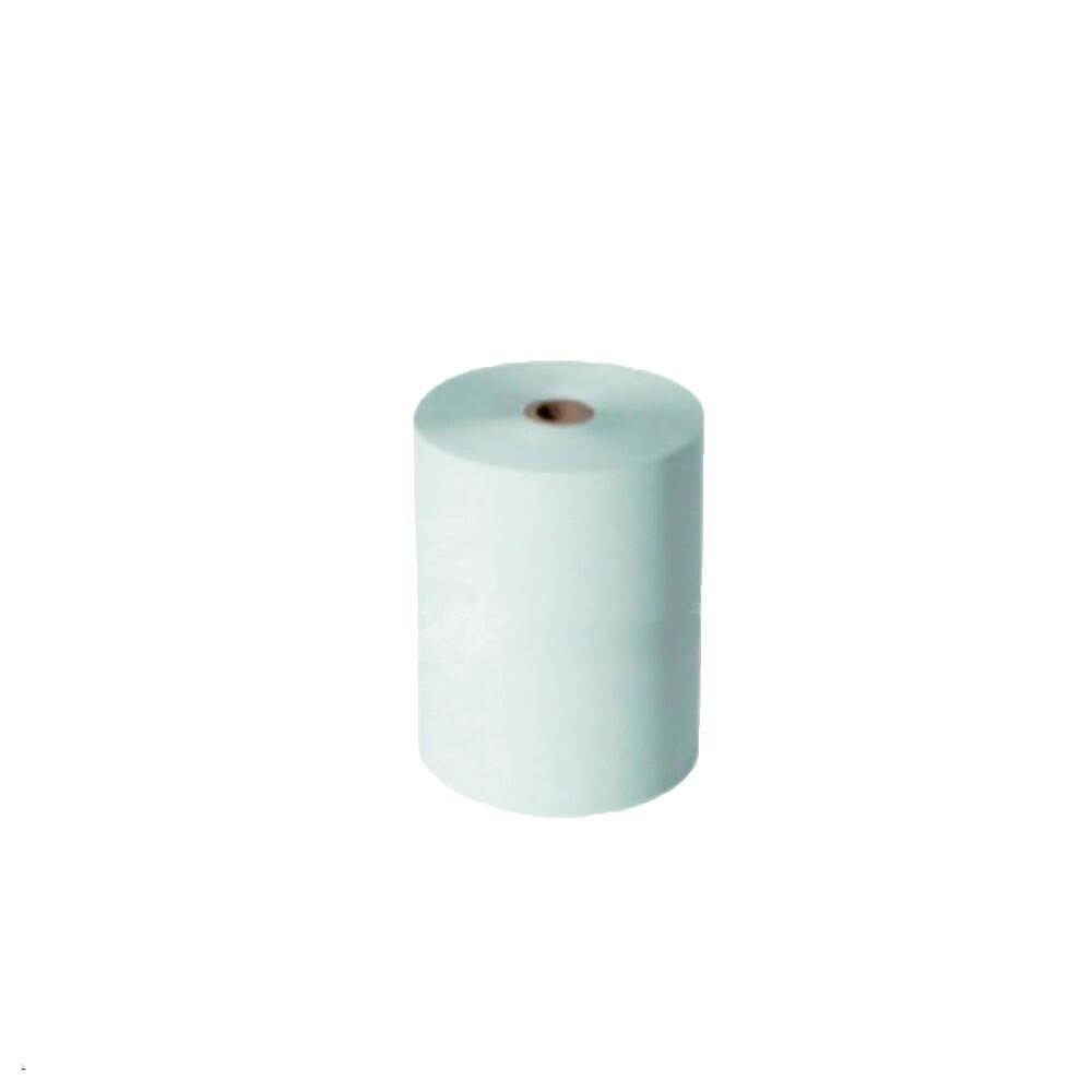Rollo papel térmico 63x55mm...