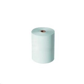 Rollo papel térmico 60x55mm...