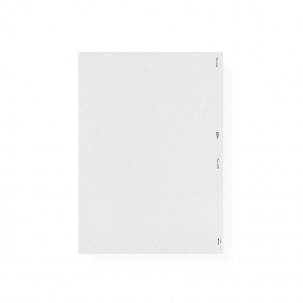 Papel parafinado wax-paper...