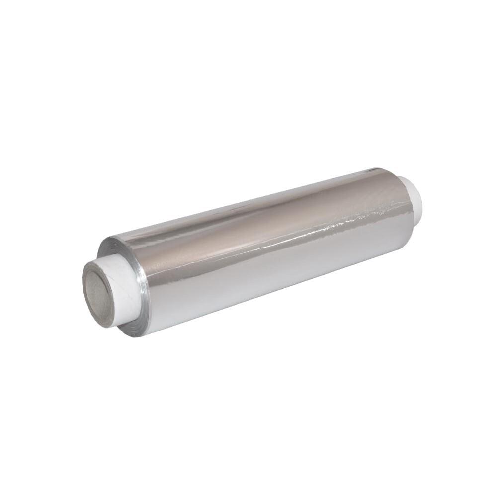 Bobina aluminio 0,30x250m