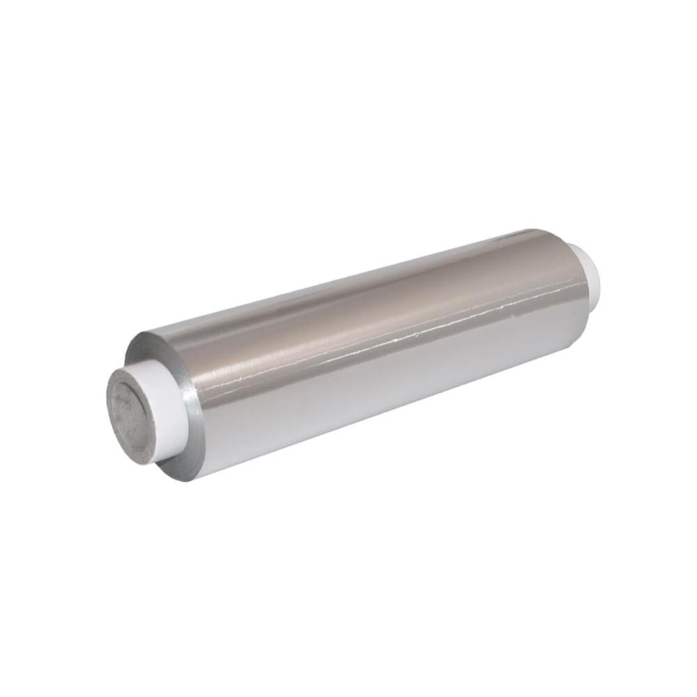 Bobina aluminio 0,30x300m