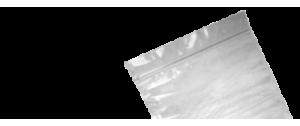 Bolsas de polietileno autocierre anónima