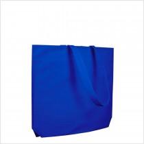 bolsa de no tejido