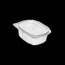 Envase ovalado ops