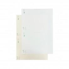 papel laminado bio