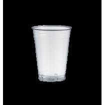 vaso pla bebida fría