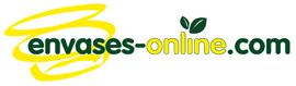 Envases Online, S.L.