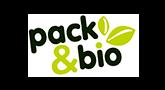 Pack & Bio