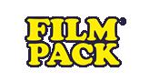 FilmPack
