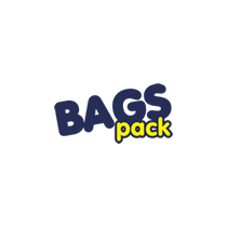 BagsPack