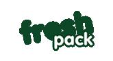 FreshPack