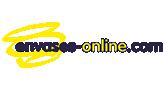 envases-online